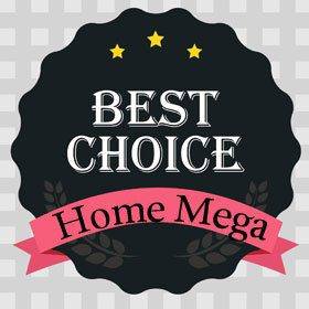 Best Choice Real Estate in NY