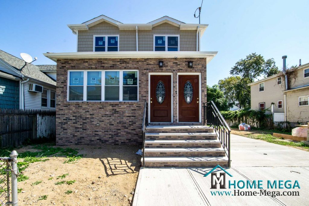 House for sale in Rosedale Queens NY