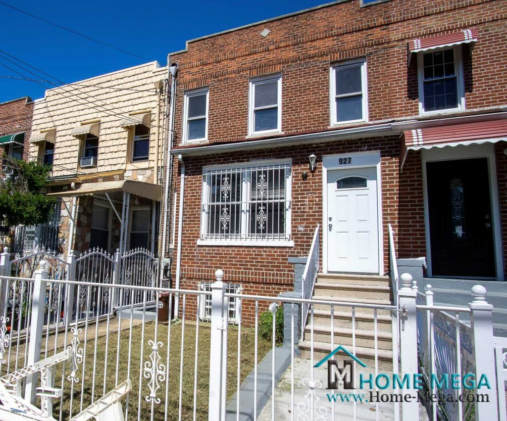 Houses for sale Bronx