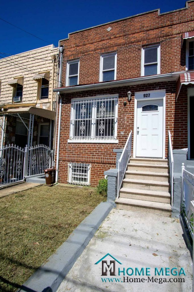 House for sale Bronx NY