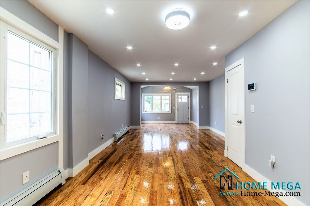 House for sale in Saint Albans
