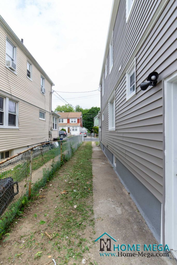 House for sale in Queens NY