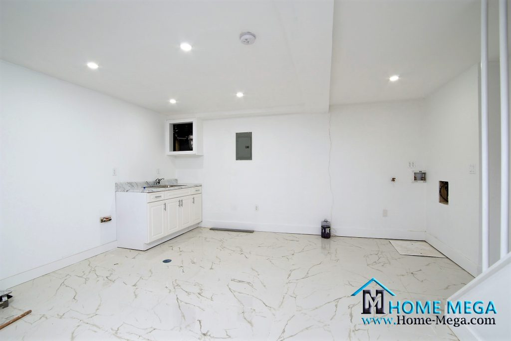 Home for sale Bronx