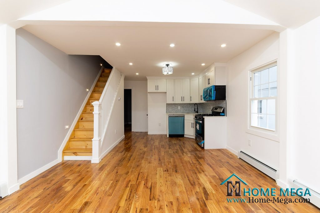 House for sale South Ozone Park