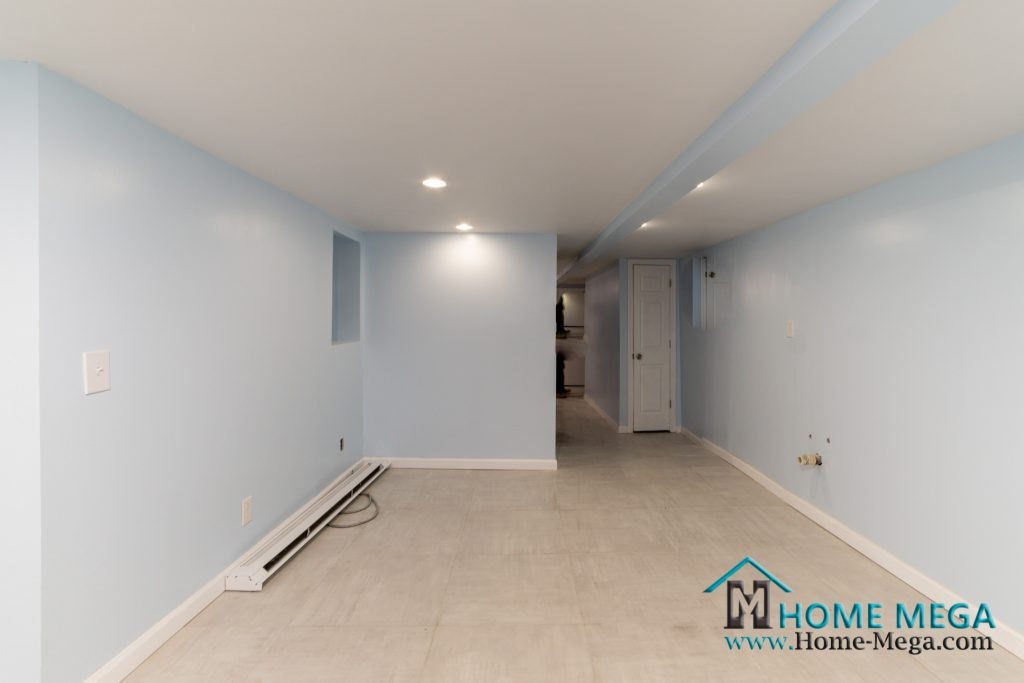 2 family for sale in the Bronx