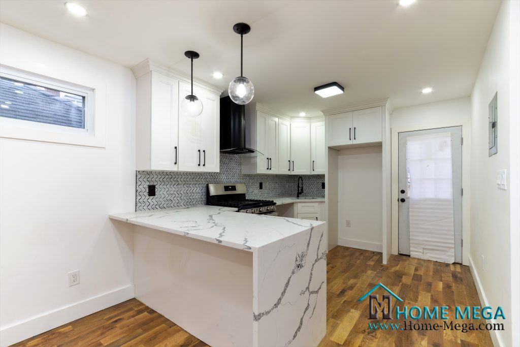 Real Estate and Houses for sale in Queens New York