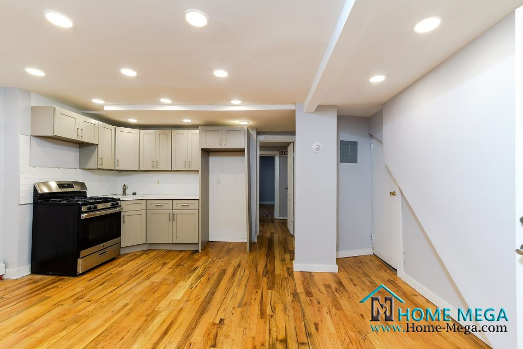 House for sale in the Bronx NY