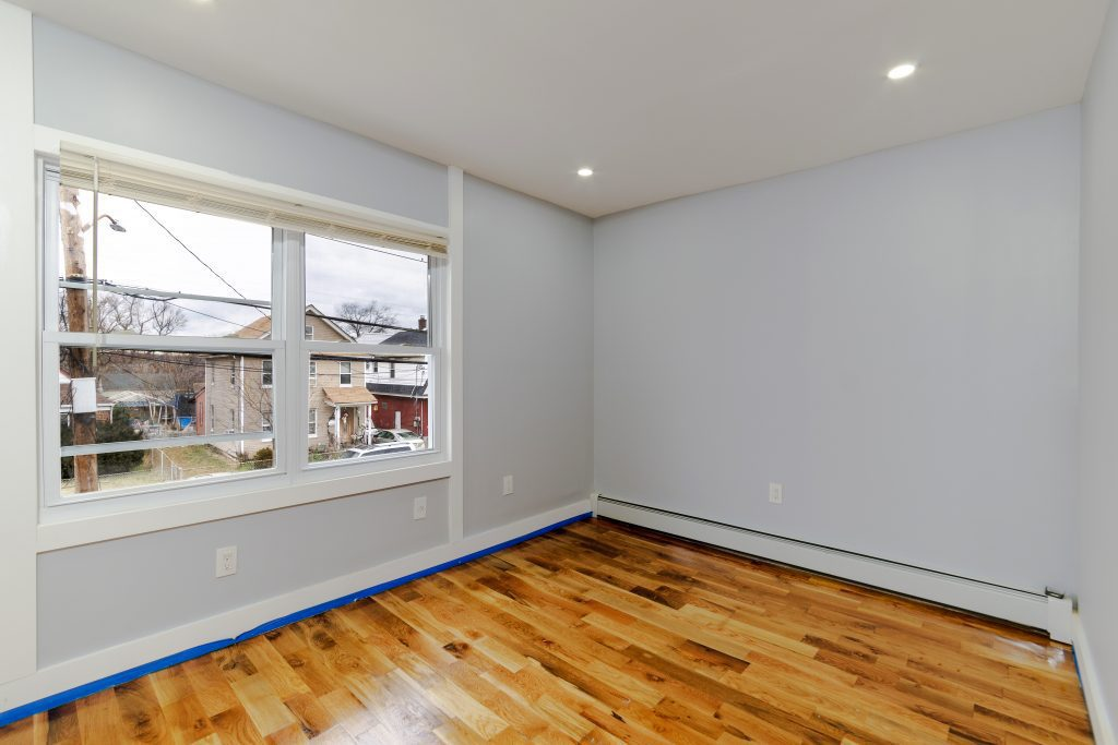 House for sale in Queens Village