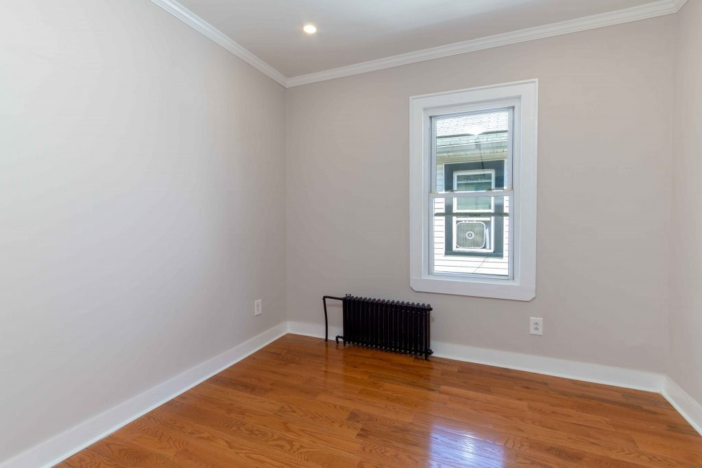 Real Estate and Houses for sale in the Bronx New York